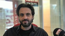 מורן מרציאנו חושף: מפלגות התייעצו איתי לגבי ליהוק מועמדים