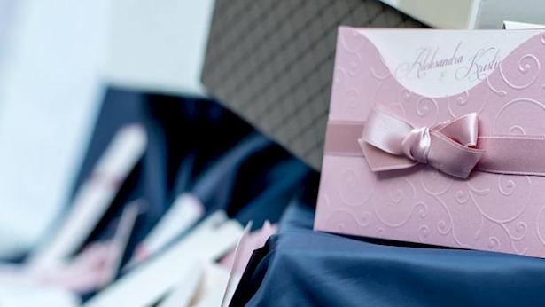 חתונה, צילום: PIXABAY