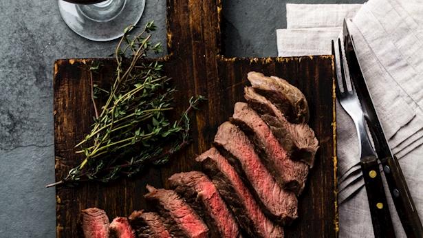 בשר, צילום: istock