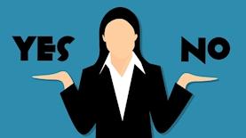 מה הן הסכנות שאורבות לכם בתור בעלי עסקים וכיצד תמנעו אותן