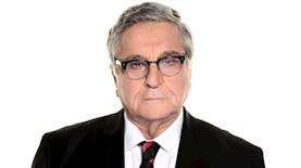 יעקב אחימאיר, צילום: רונן אקרמן