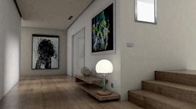 עיצוב בית, צילום: PIXABAY