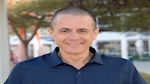 איל עמית מונה לסמנכל שיווק ואסטרטגיה של דלתא ישראל