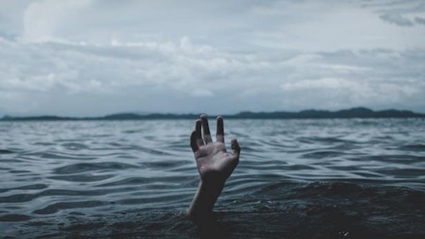 טביעה, צילום: Ian Espinosa/ Unsplash