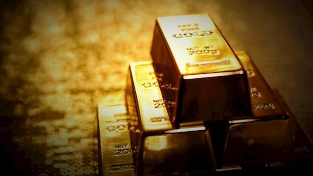 זהב, צילום: ISTOCK