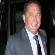 חברות הגז המצריות יפצו את EMG ביותר ממיליארד דולר