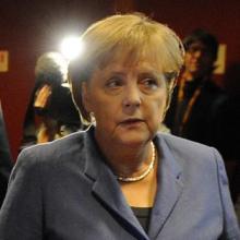 טרור באירופה