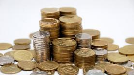 מדד המחירים לצרכן, צילום: Getty images Israel