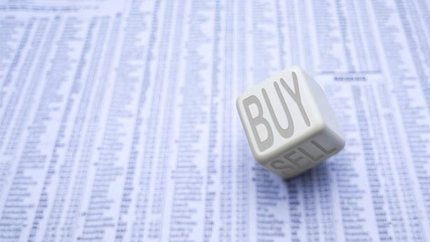 קנייה מכירה, צילום: Getty images Israel