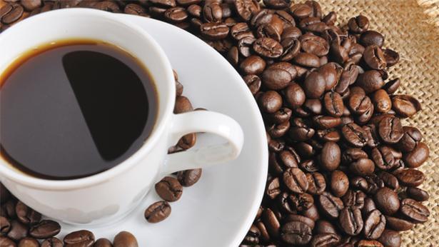 כוס קפה, צילום: Getty images Israel