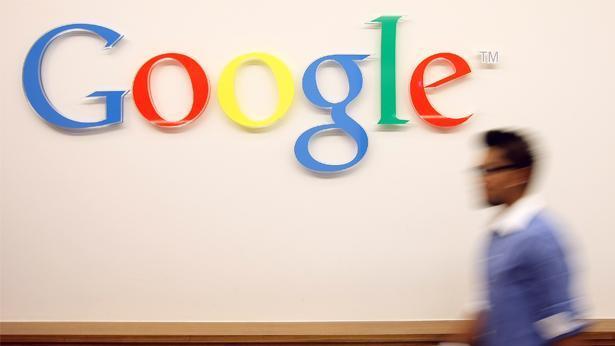 איך להתאים את האתר שלכם לאינדקס מובייל חדש של גוגל?