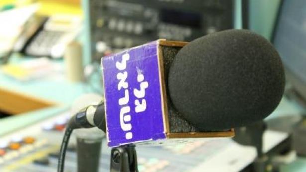 שינויים בתחנת הרדיו 'גלי ישראל': אורית זימר מונתה למנהלת התכניות