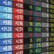 """סגירה בת""""א: המעו""""ף טיפס 0.15%, מניות הפארמה הדואליות סיפקו תמיכה"""