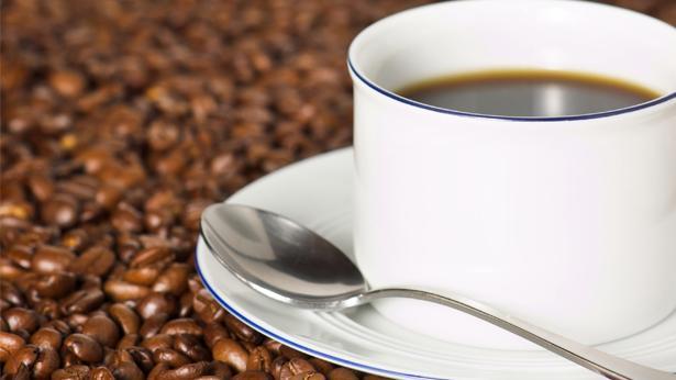 קפה, צילום: Getty images Israel