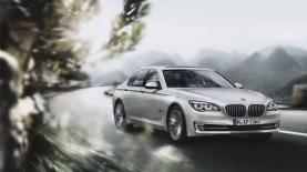 """BMW, צילום: יח""""צ"""