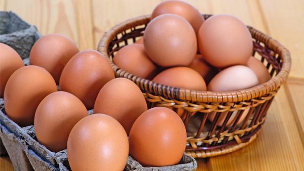 ביצים, צילום: Getty images Israel