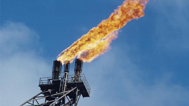 להבת אש, צילום: Getty images Israel