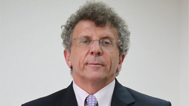 """זמי אברמן, צילום: יח""""צ"""