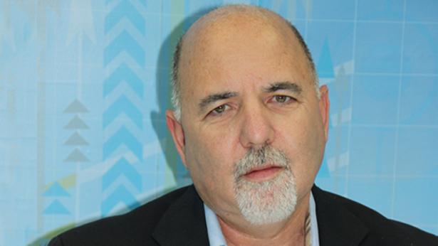 אילן פלטו, צילום: Bizportal