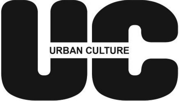 קשה לקיים עיתון בישראל: מגזין URBAN CULTURE נסגר לאחר גיליון אחד בלבד