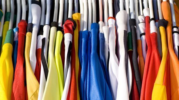 בגדים, צילום: Getty images Israel