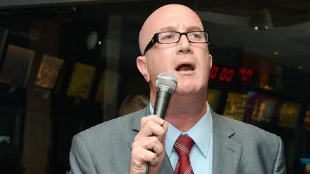 למרות קידום מתווה לוקר: דירקטוריון ערוץ 10 החליט הערב לפטר את 500 עובדיו