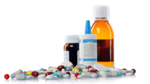 תרופה, צילום: Getty images Israel