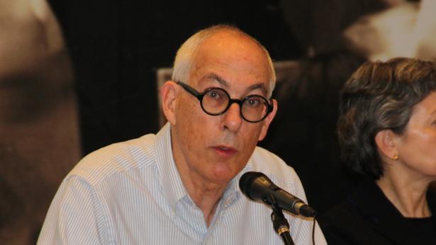 שאול ברונפלד, צילום: Bizportal