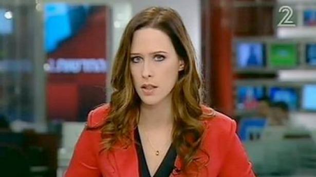 חדשות ערוץ 2 Twitter: מלחמה בכל החזיתות: מהדורת חדשות 2 תתארך הערב ב-15 דקות