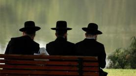 חרדים, צילום: Getty images Israel