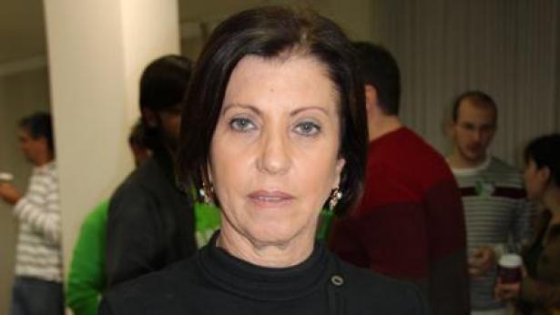 זהבה גלאון, צילום: BizTv
