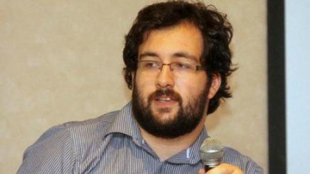 אחרי 5.5 שנים: עורך מדור הטכנולוגיה של וואלה דניס ויטצ'בסקי עוזב את תפקידו