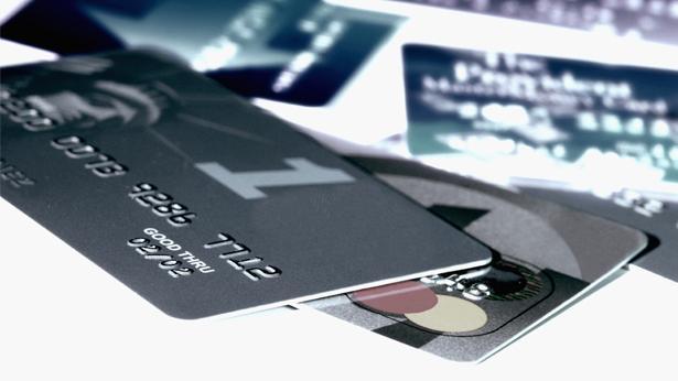 חובות אבודים ב-30 מיליון שקל, צילום: Getty images Israel