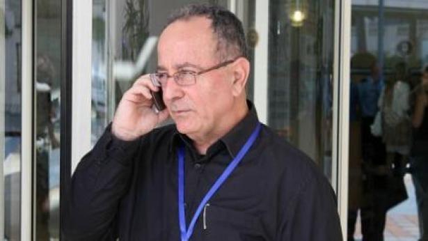 כנראה שיש עתיד בשוק התקשורת: העיתונאי יהודה שרוני יקים אתר כלכלי