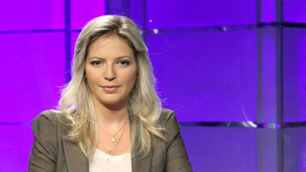 חדשות ערוץ 2 Twitter: הניוז החם של היום: המהדורה המרכזית של ערוץ 10 מדגדגת את