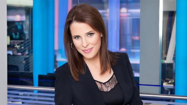 חדשות ערוץ 2 Twitter: טלטלה ב'חדשות 10': עורך המהדורה המרכזית ישראל טויטו פורש