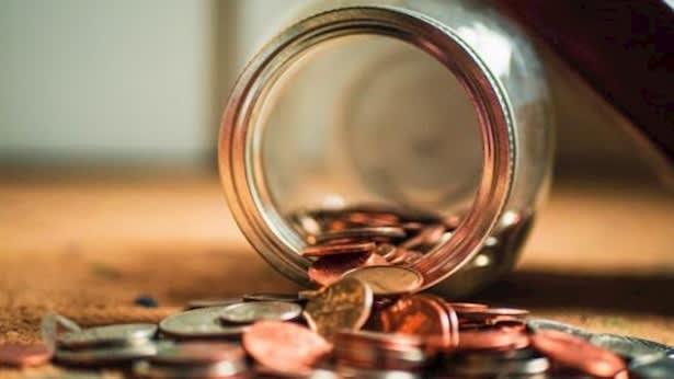 כסף, צילום: Josh Appel on Unsplash