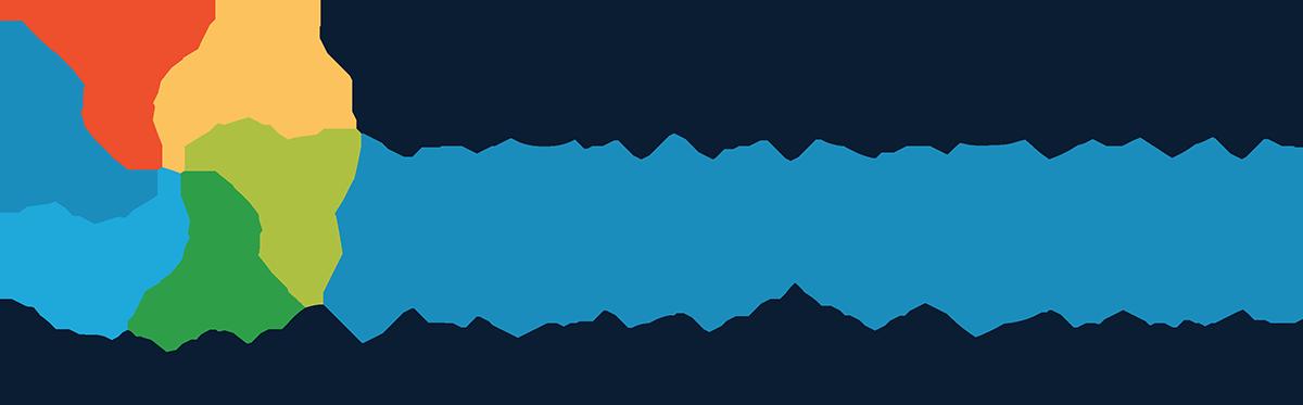 Tech Inclusion NY