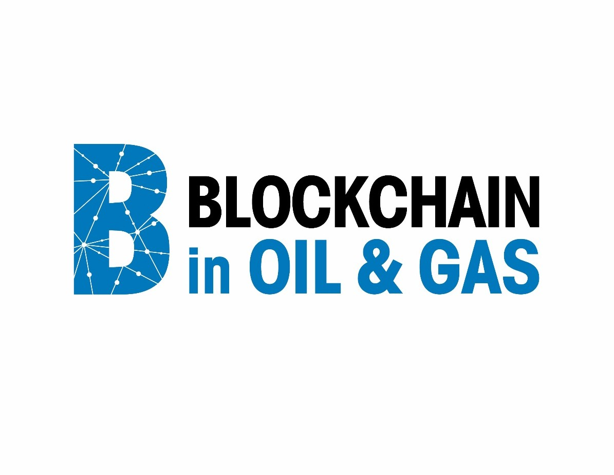 Who Should Attend   BLOCKCHAIN IN OIL AND GAS