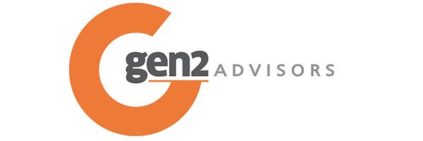 Gen 2 Advisors