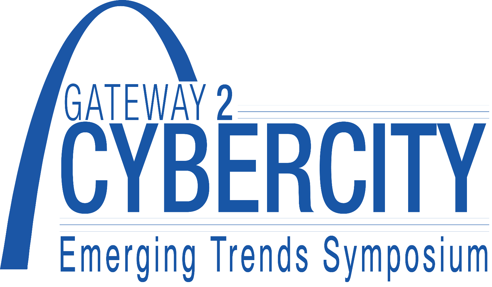 Image result for Gateway 2 CyberCity logo