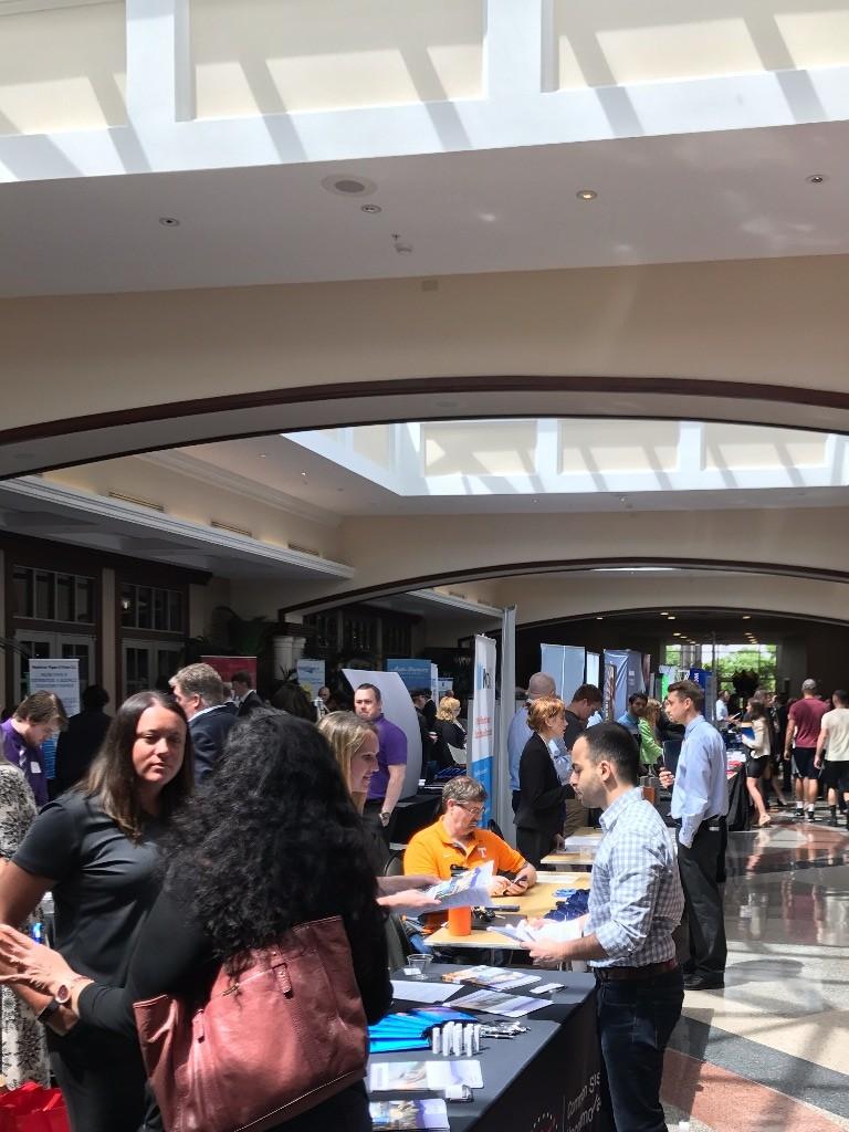 Home | HireTennessee 2019 Alumni Career Fair