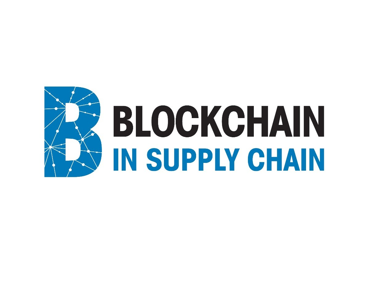 Blockchain In Supply Chain