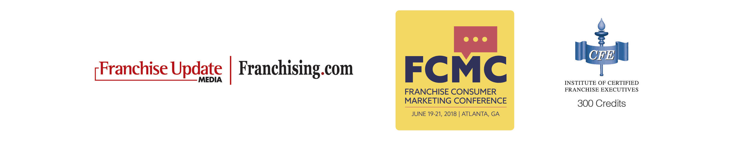 Home   2018 Franchise Consumer Marketing Conference