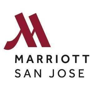 San Jose Marriott 301 South Market Street San Jose, California 95113 (408) 280-1300