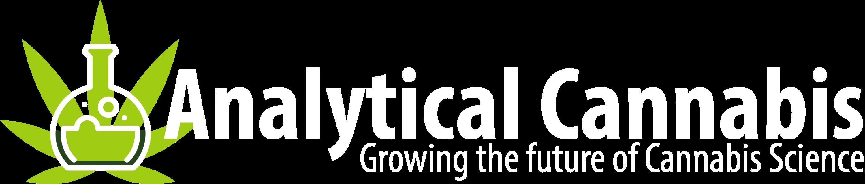 Analytical Cannabis