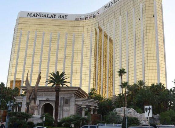 CoinAgenda Global - Las Vegas
