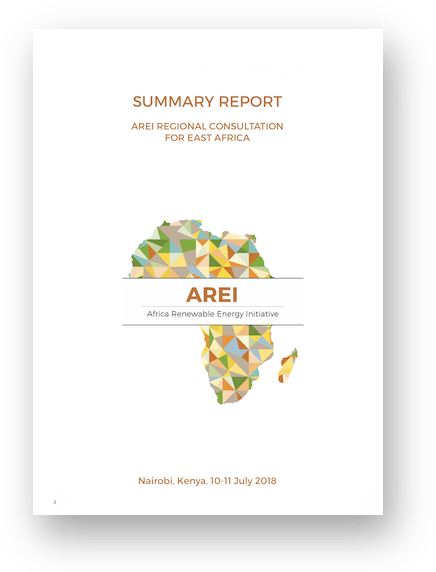 Download report (pdf)