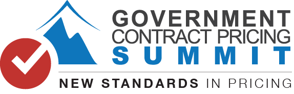 Government Contract Pricing Summit 2019