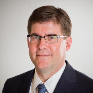 Jim Schwyn,